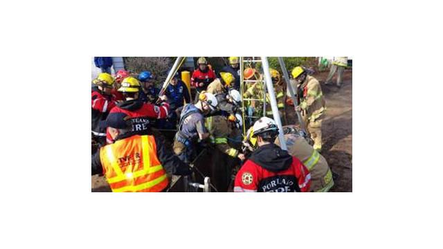 tualatin-valley-rescue.jpg