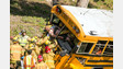 Calif. School Bus Crash Leaves 11 Kids Hurt