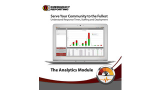 Emergency Reporting Releases New Analytics Tool