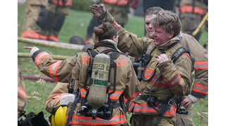 Position Your Fire Department for Success