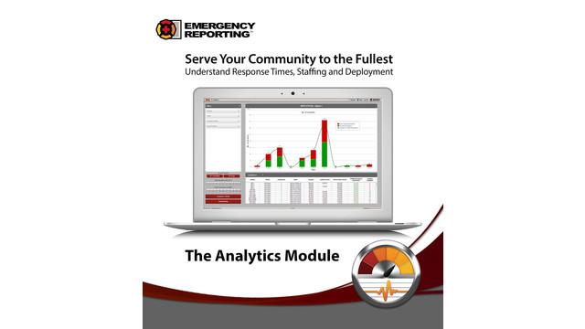 Analytics-Full.jpg