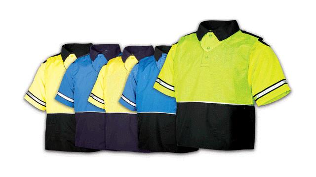 ballistic-vests_11373726.psd