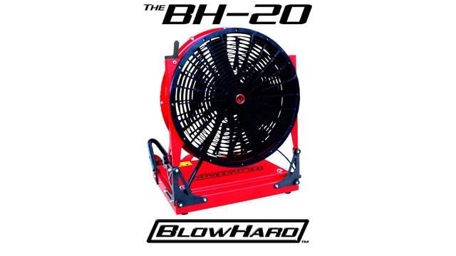 blowhard_11405174.psd