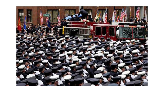 boston-walsh-salute.jpg