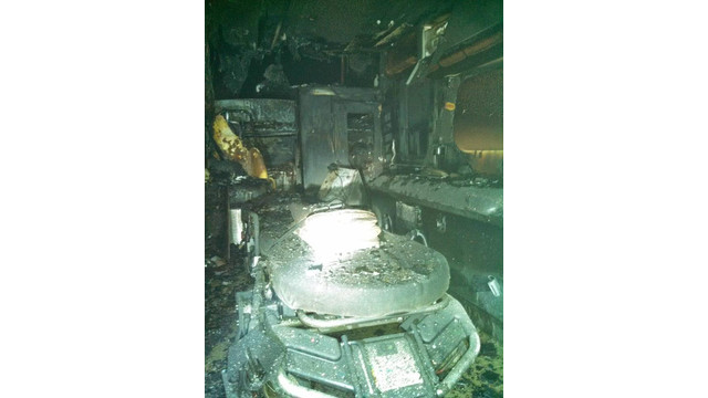 burned-ambulance-interior.jpg