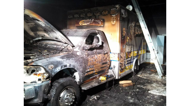 burned-ambulance-side.jpg