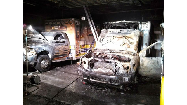 burned-ambulances.jpg