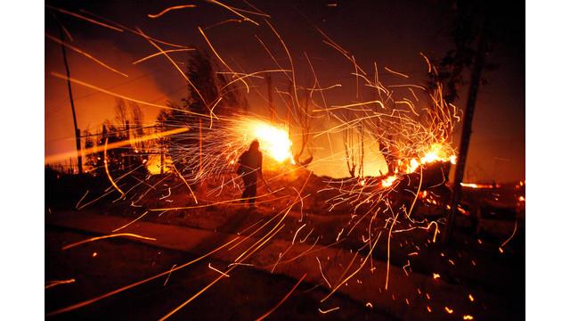 chile-fire-1.jpg