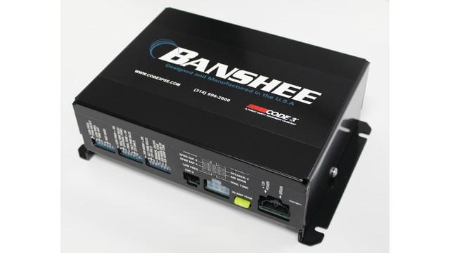 code3-banshee-angled2_11416039.psd