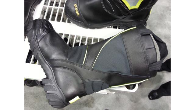 globe-boots.jpg