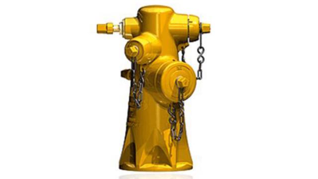 hydrant_11387369.psd