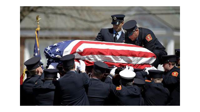 kennedy-funeral-casket.jpg