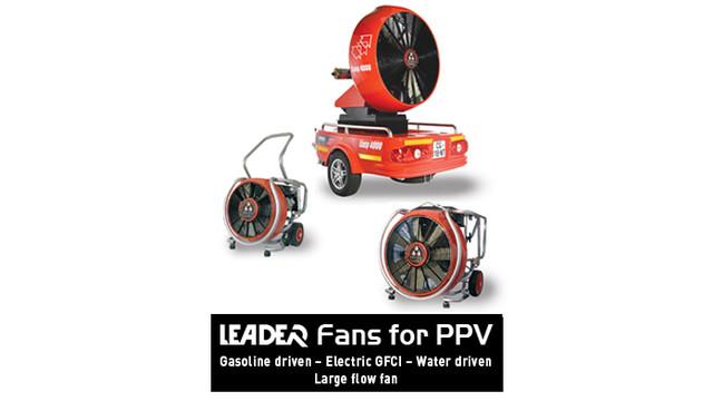 leader-ppv-fans-range_11405176.psd