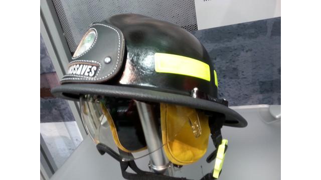 msa-helmet.jpg