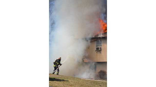 palmer-twp-fire-3.png