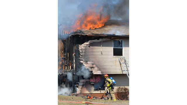 palmer-twp-fire-7.png