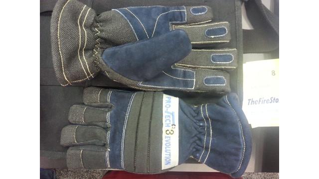 protech-gloves.jpg