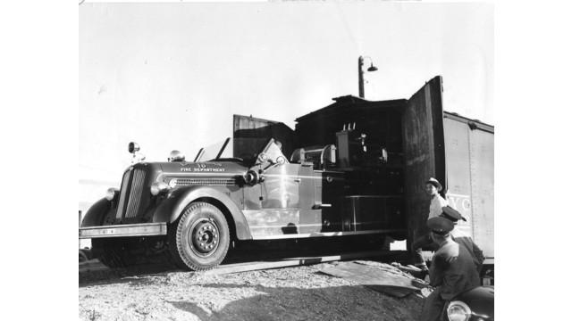 rekindles-6-14-new-rig-arrives_11419740.psd