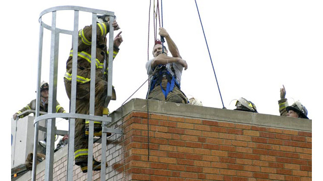 rescue-team-1_11416475.psd