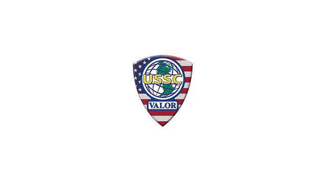 ussc-valor-logo_11418138.gif