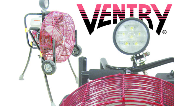 ventry_11416183.psd