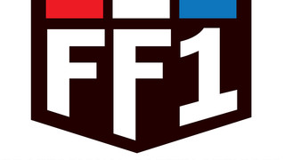 FF1 Professional Safety Services
