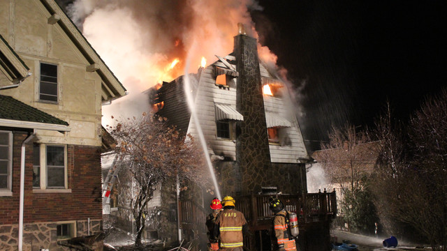 butler-house-fire-1.png