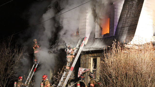 butler-house-fire-5.png