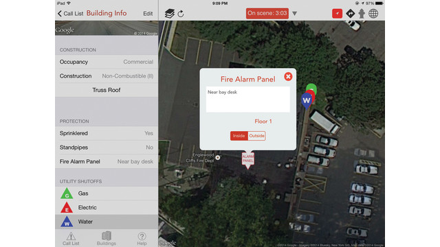 fire-stop-precie-building-info_11416366.psd