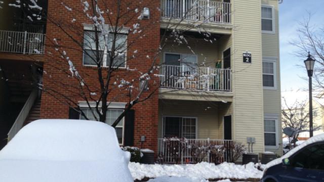 garden-apartment-fires-1_11377062.psd