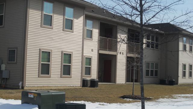 garden-apartment-fires-3_11377064.psd