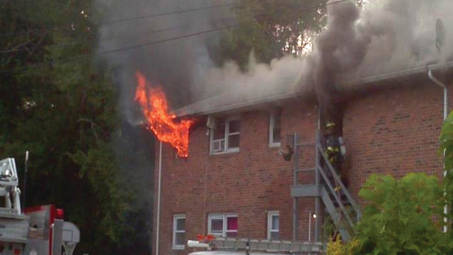 garden-apartment-fires-4_11377065.psd