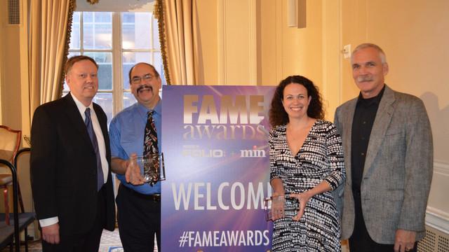 heroism-fame-award.JPG