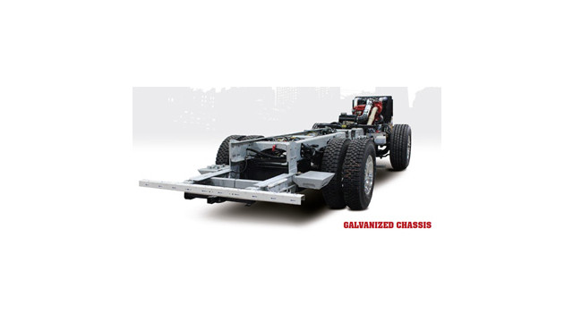 hme-chassis.jpg