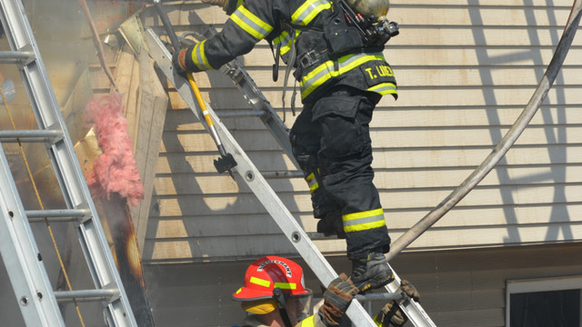 palmer-twp-fire-6.png