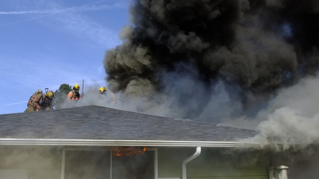 portland-fire-2.jpg