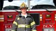 Firehouse Expo Speaker Profile: Thomas Dunne