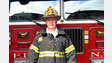 Firehouse Expo Speaker Profile: Thomas Dunne
