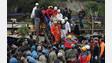Turkey Coal Mine Disaster Claims Hundreds