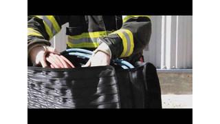 Hydraulic Hose Bag by Safety2Go