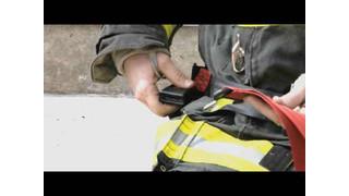 TUF Utility Belt by Safety2Go