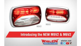 M6 & M9 V-Series