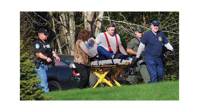 brentwood-stretcher.jpg
