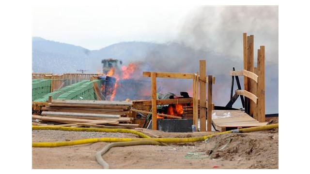 bridge-burn-3-11443416.jpg