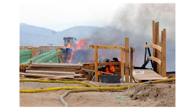bridge-burn-3.jpg