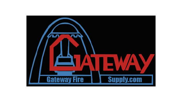 gatewayfiresupply_150_ppi_e14nfvql_udta.png