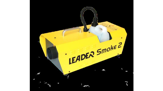 leader-smoke---2_11462049.psd
