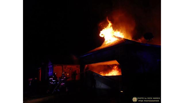 portland-fire-1.jpg