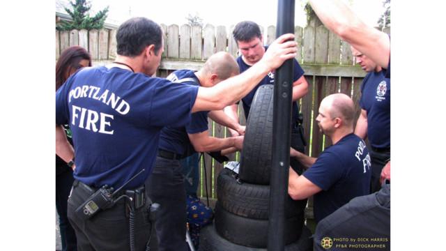 portland-wheel-rescue-3.jpg