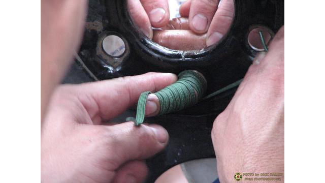 portland-wheel-rescue-5.jpg